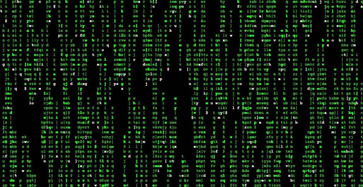 Working in a Big Data Project using the terminal